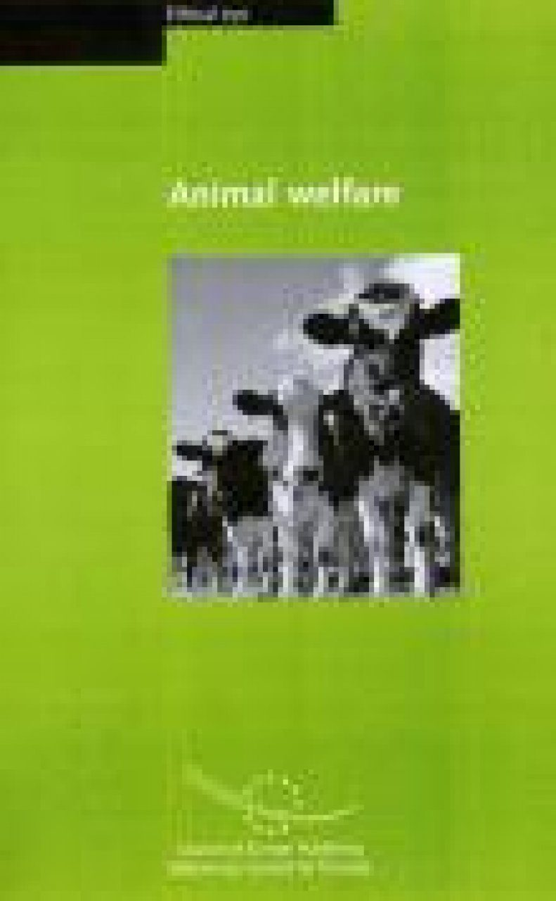 Ethical Eye: Animal Welfare
