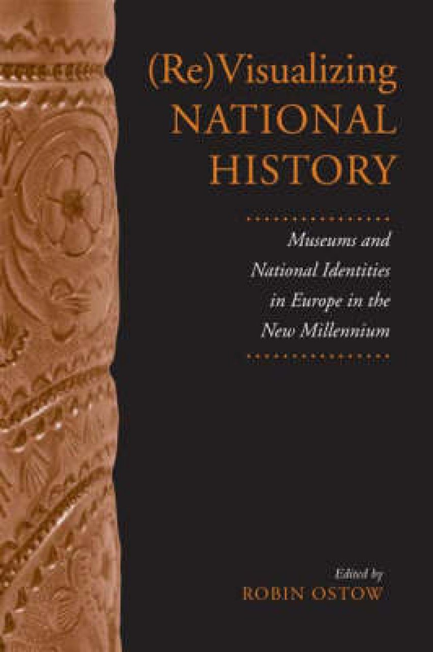 (Re)Visualizing National History