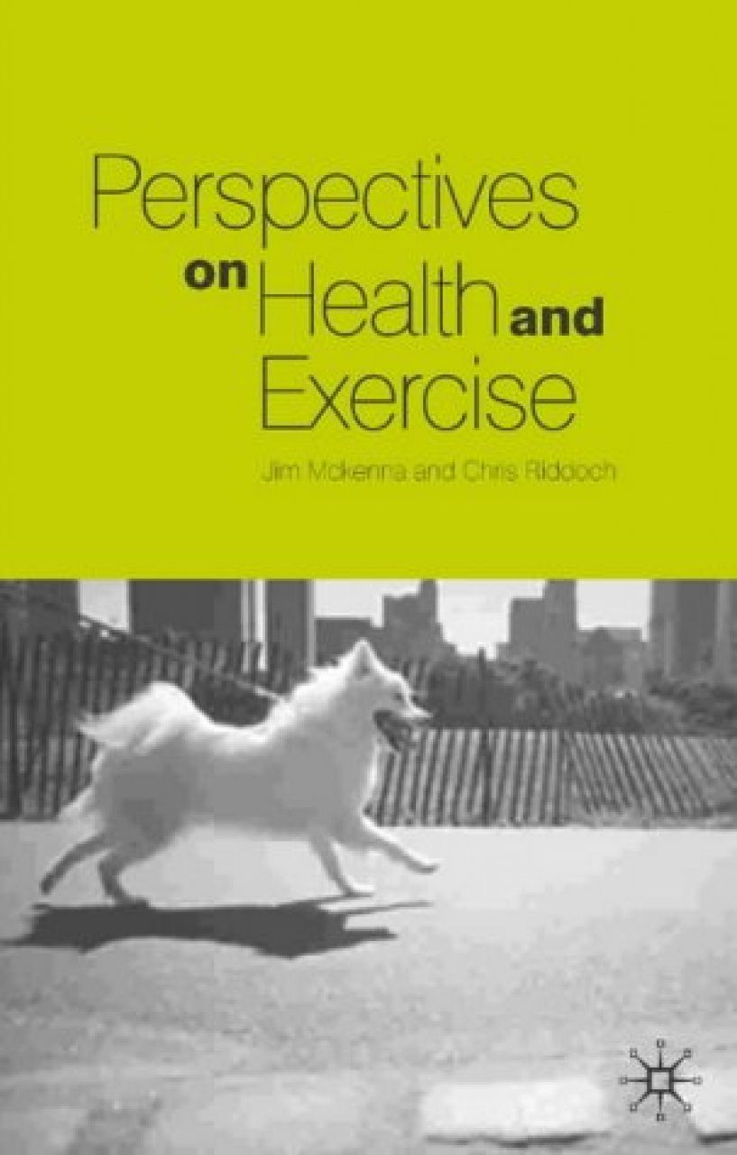 Perspectives on Health and Exercise