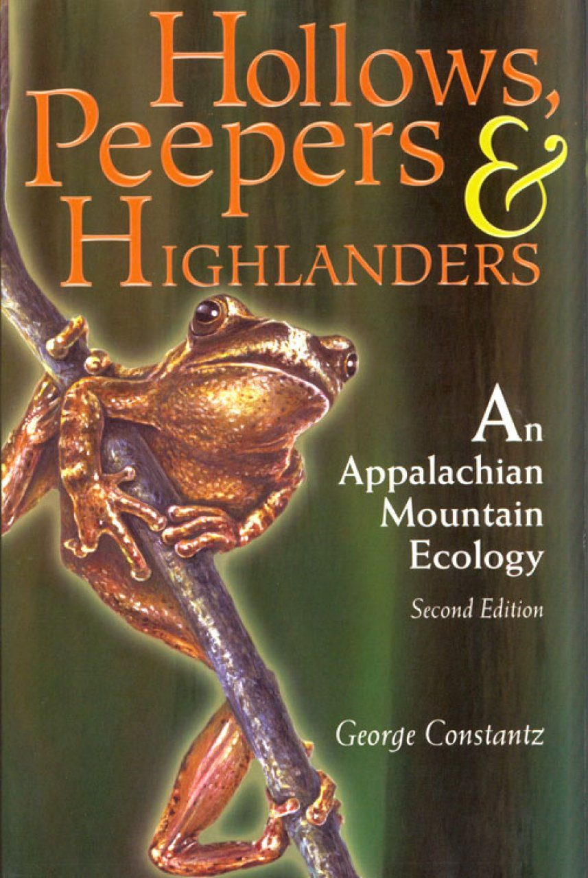Hollows, Peepers, and Highlanders