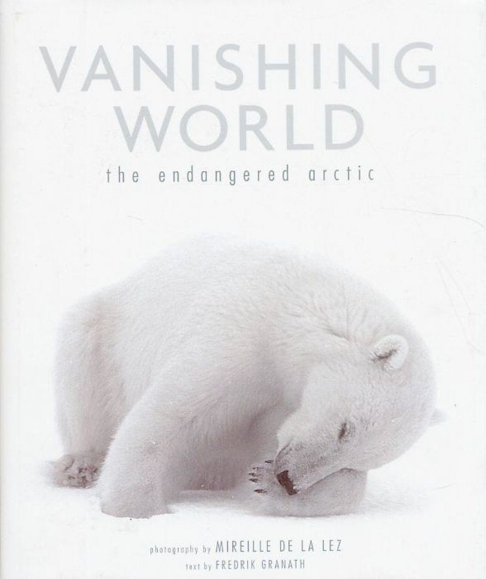 Vanishing World