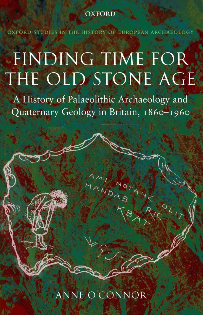 Finding Time for the Old Stone Age