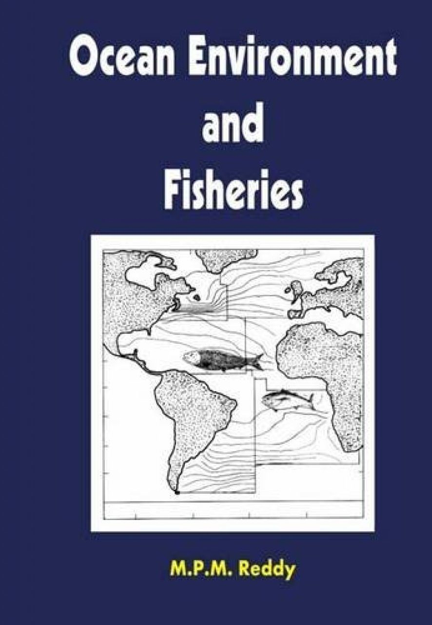 Ocean Environment and Fisheries