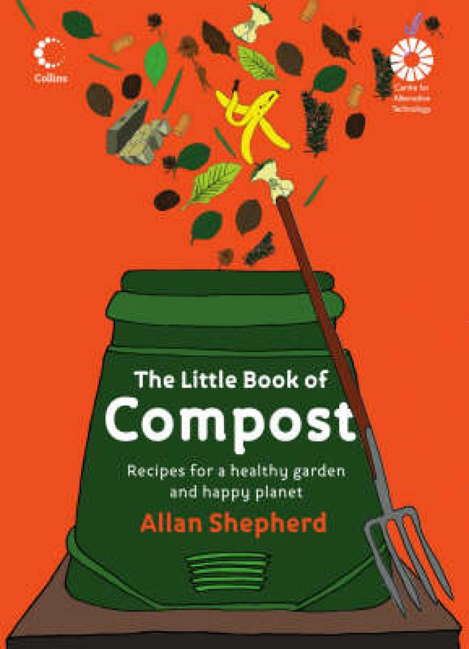 The Little Book of Compost