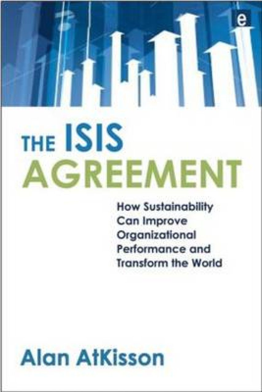 The Isis Agreement