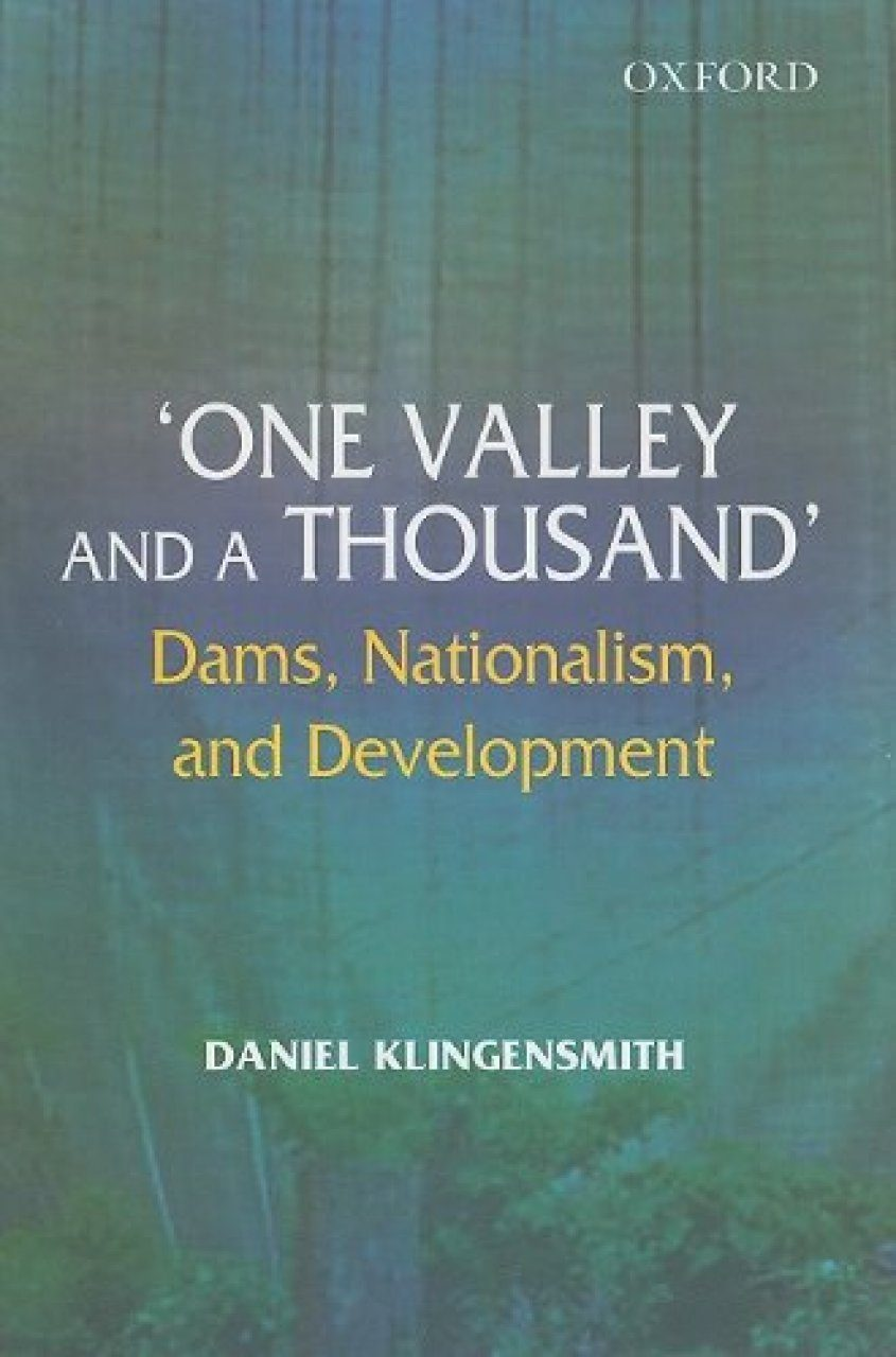 One Valley and a Thousand