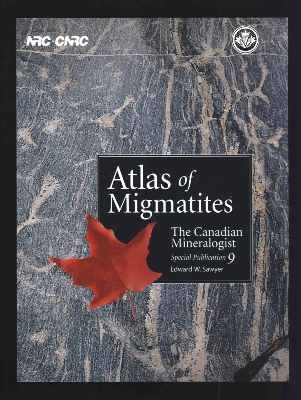 Atlas of Migmatites