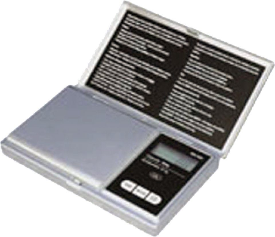 Pesola MS500 Electronic Scale