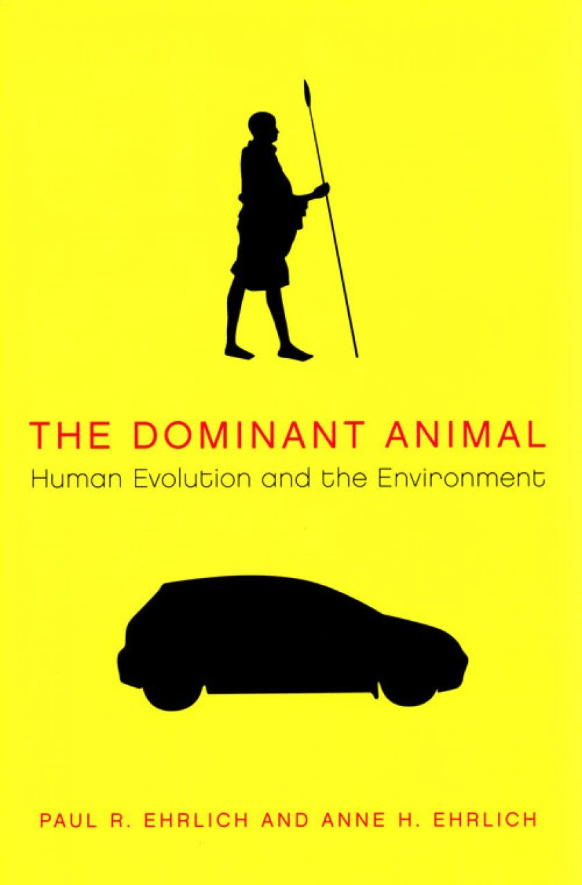 The Dominant Animal