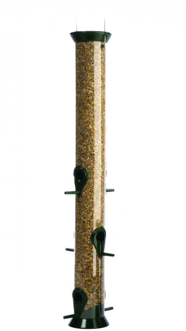 Droll Yankees Lifetime Seed Feeder