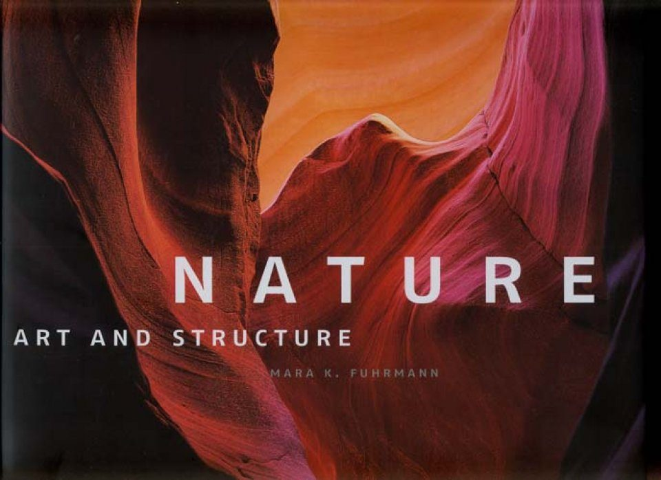 Nature: Art and Structure