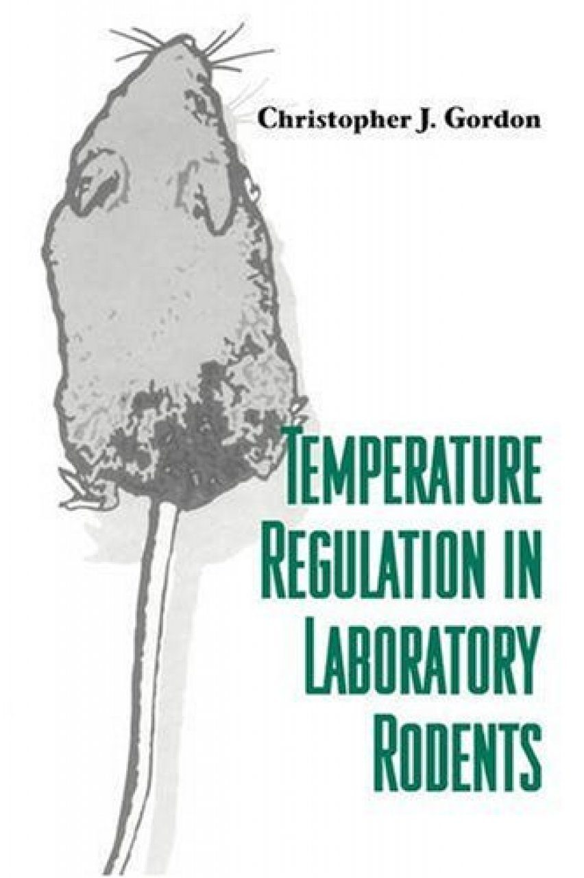 Temperature Regulation in Laboratory Rodents