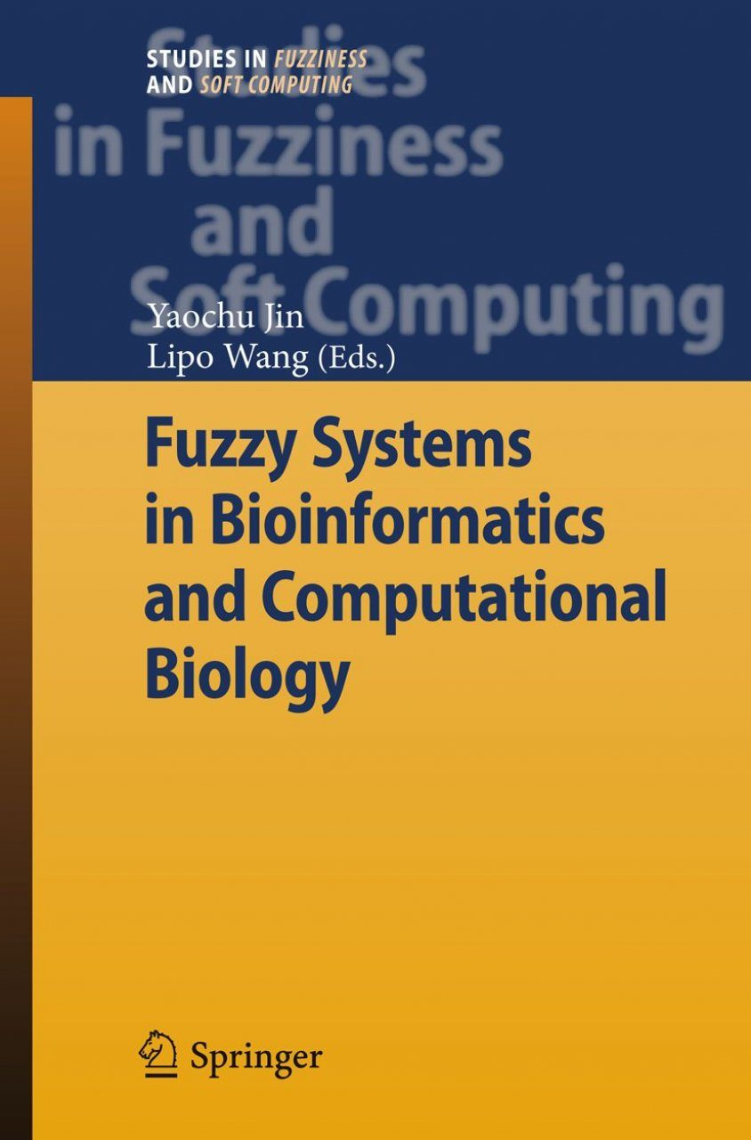 Fuzzy Systems in Bioinformatics and Computational Biology