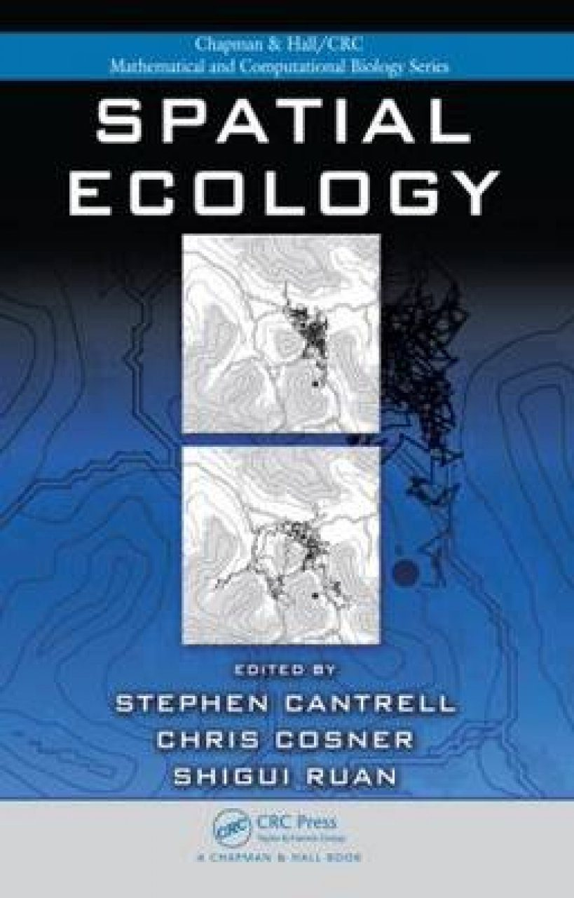 Spatial Ecology