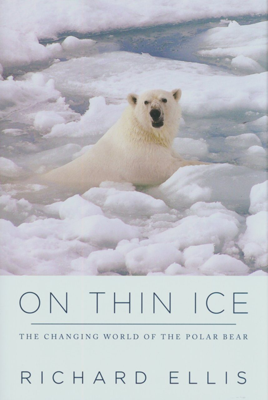 On Thin Ice