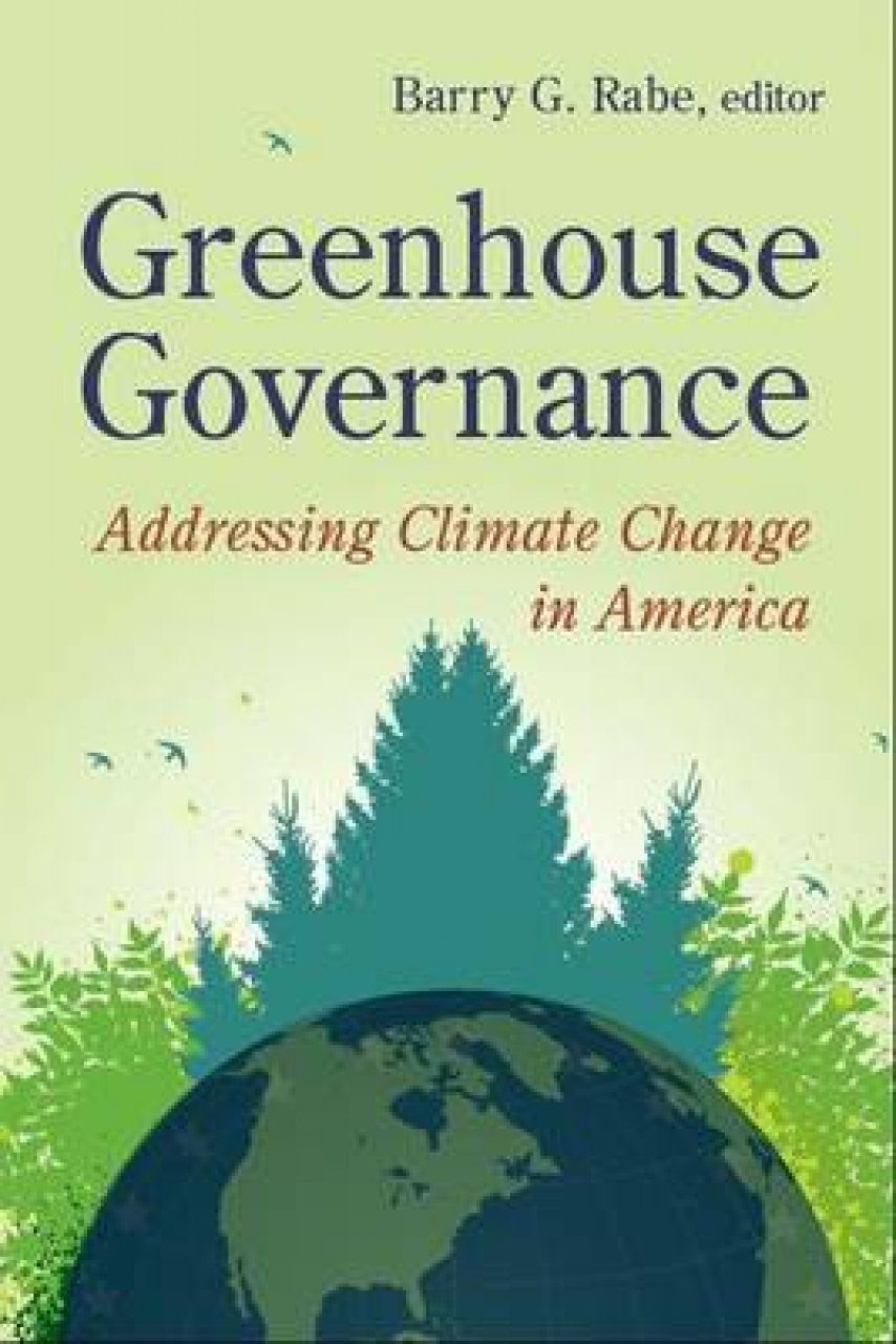 Greenhouse Governance