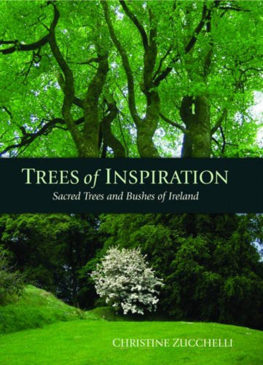 Trees of Inspiration