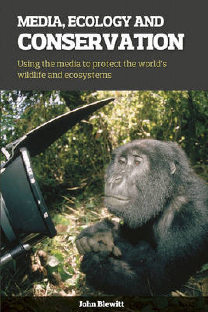 Media, Ecology and Conservation