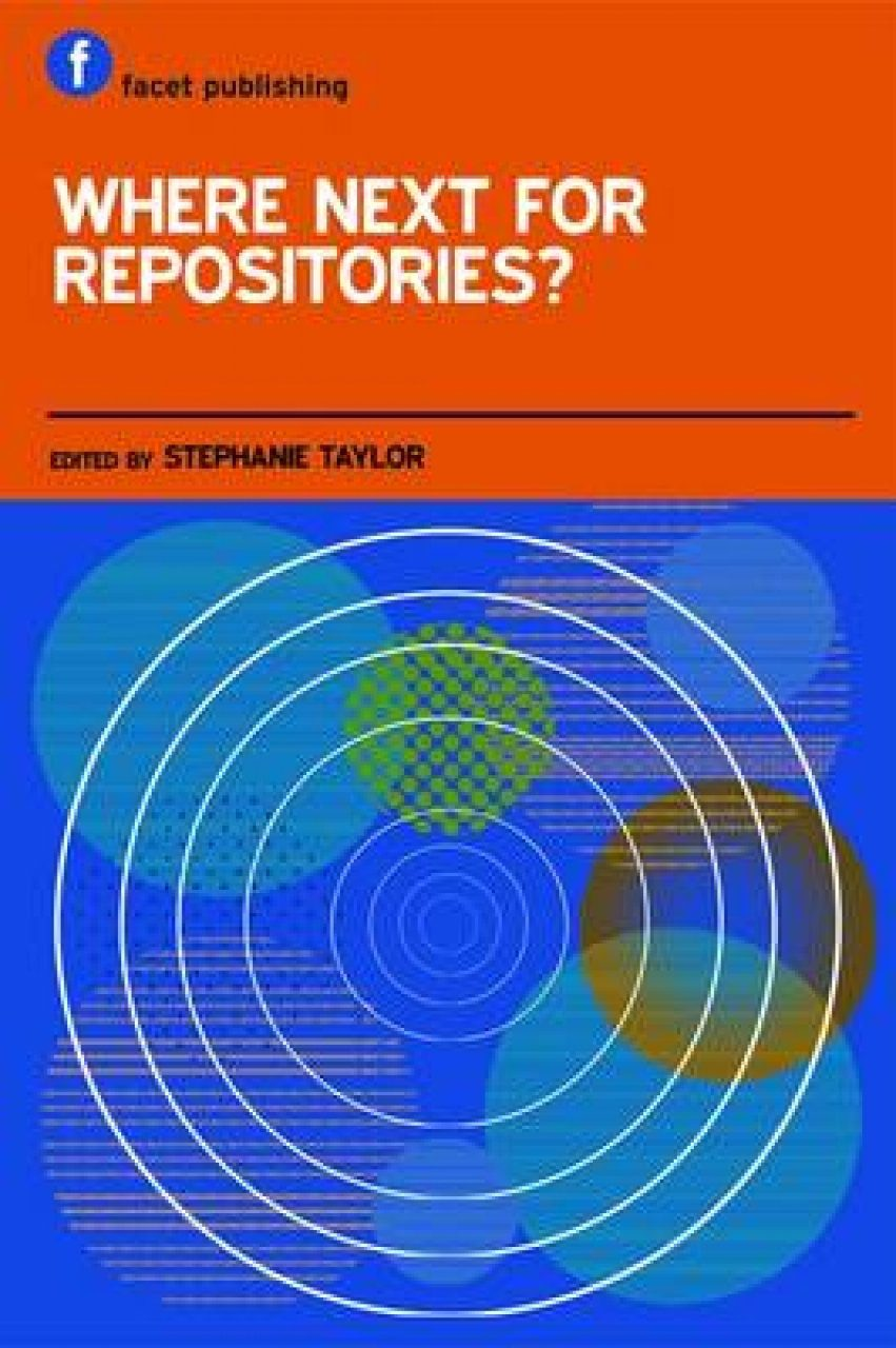 The Complete Guide to Repositories