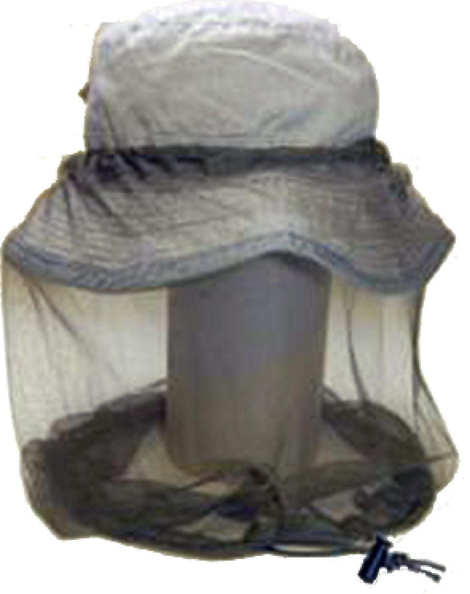Head Insect Net