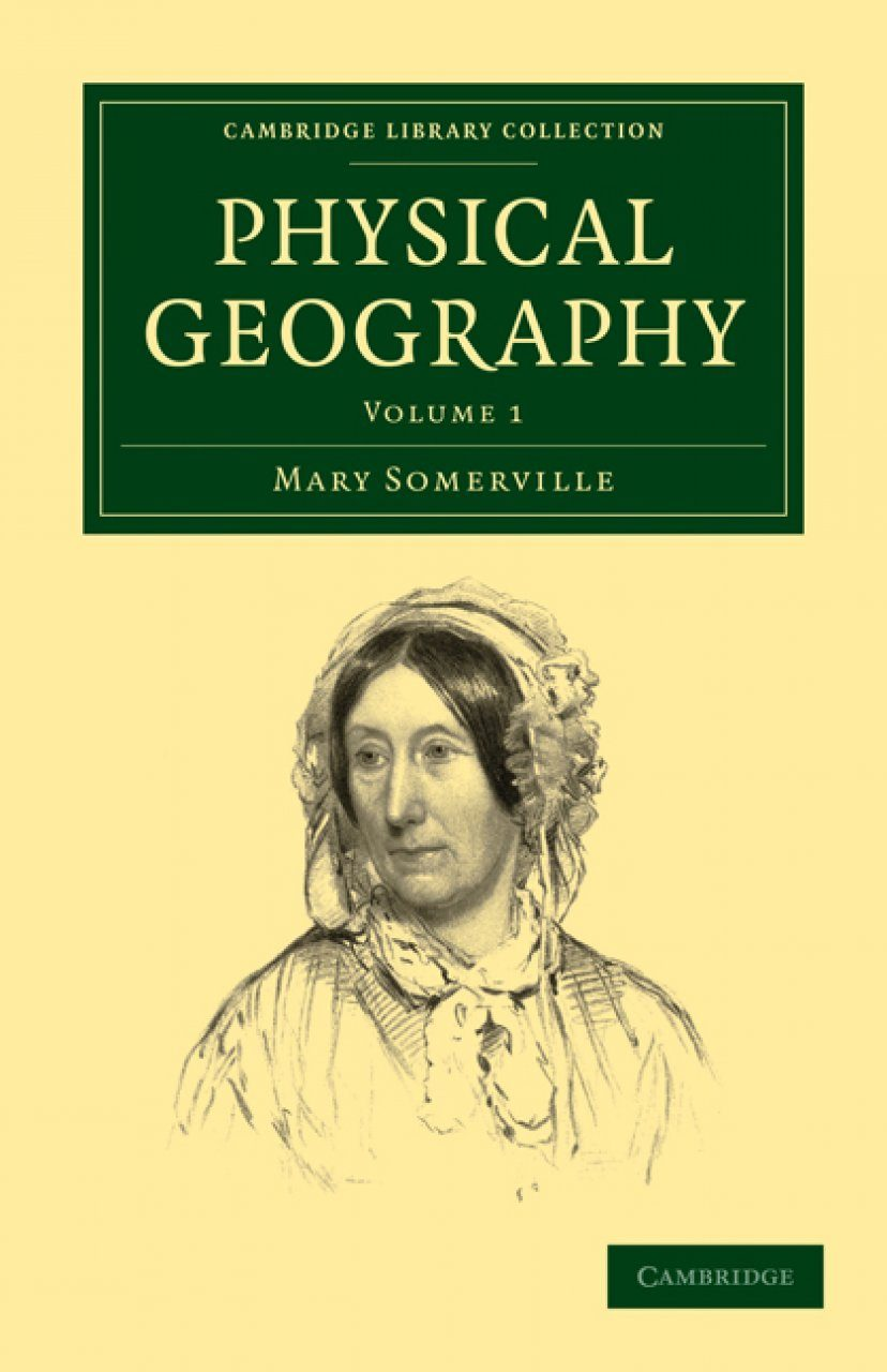 Physical Geography (2-Volume Set)