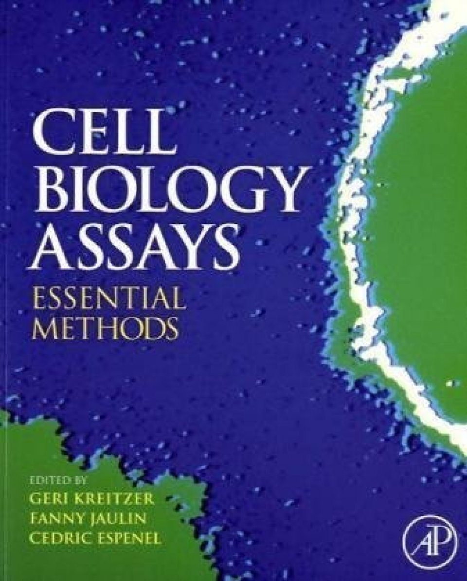 Cell Biology Assays