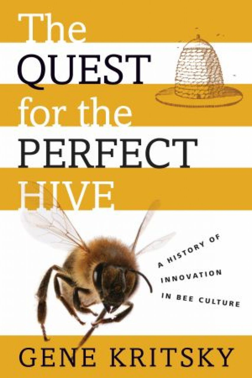 The Quest for the Perfect Hive