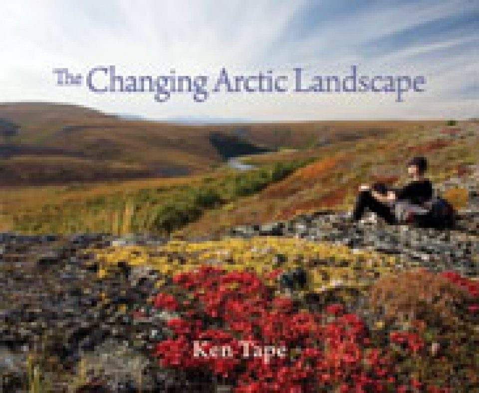 The Changing Arctic Landscape