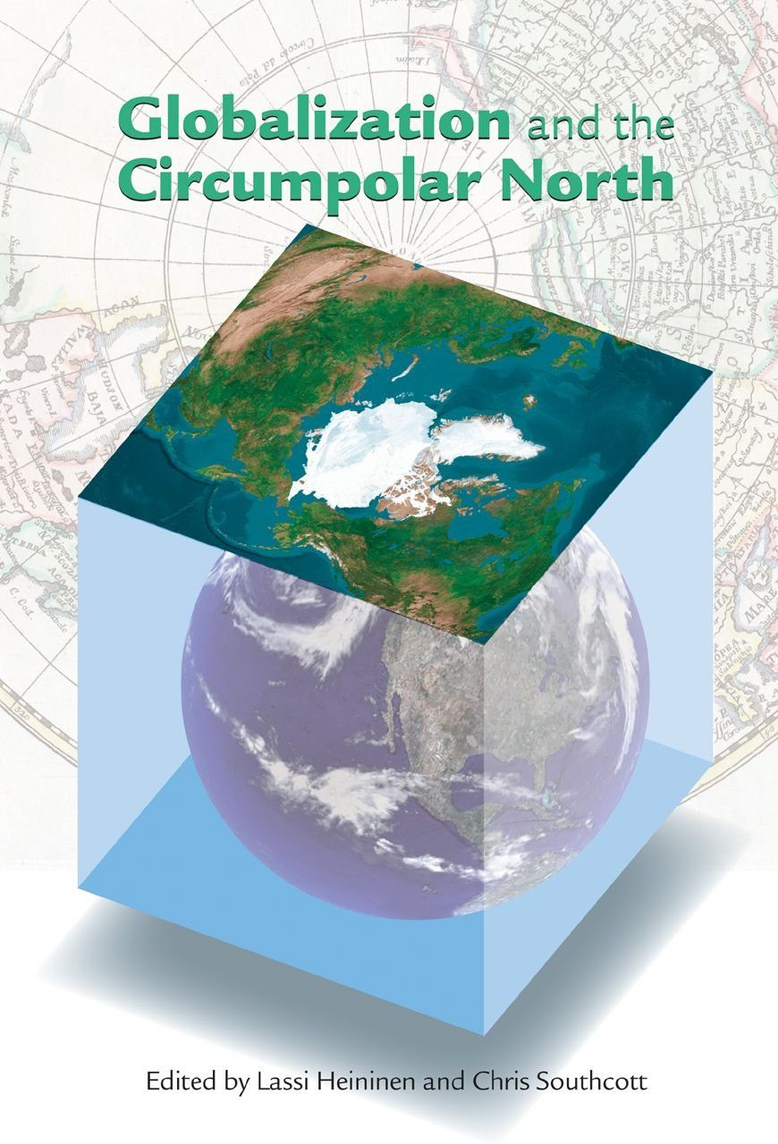 Globalization of the Circumpolar North
