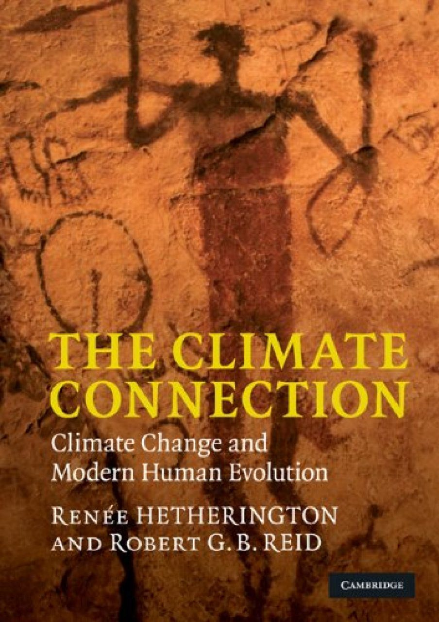The Climate Connection