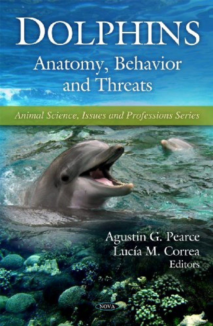 Dolphins: Anatomy, Behavior and Threats