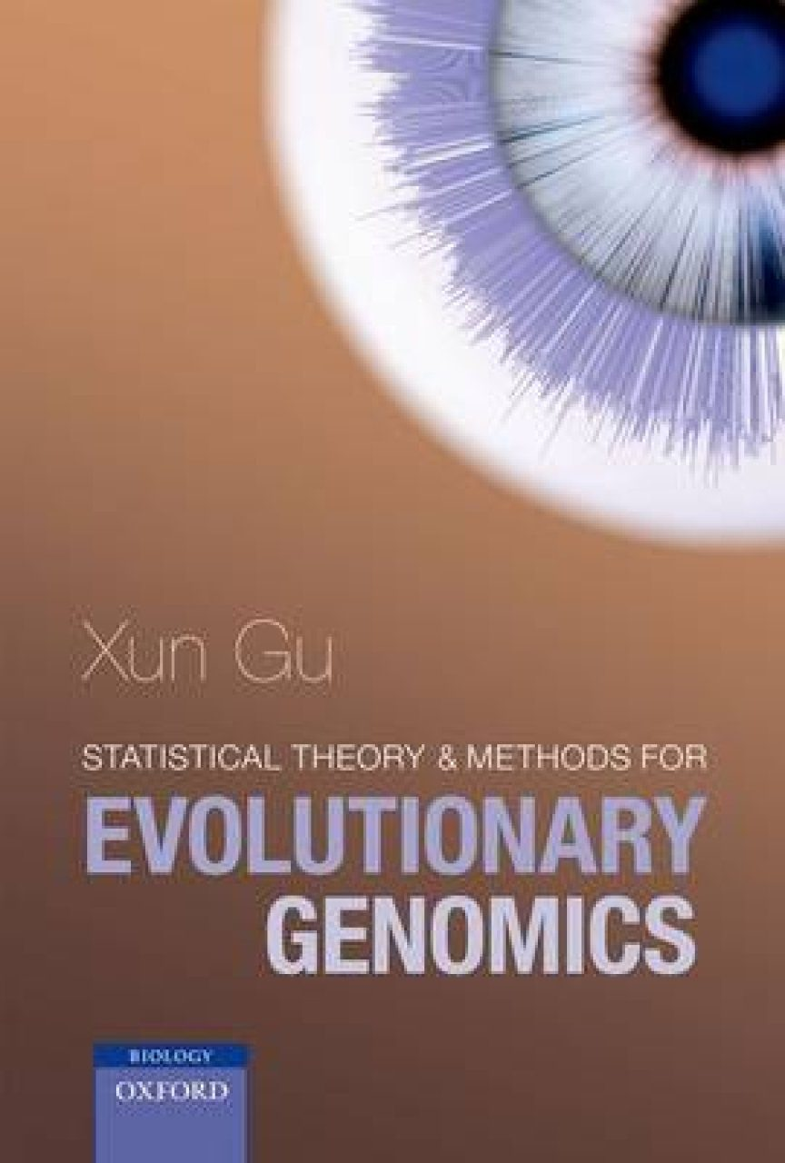Statistical Methods for Evolutionary Genomics