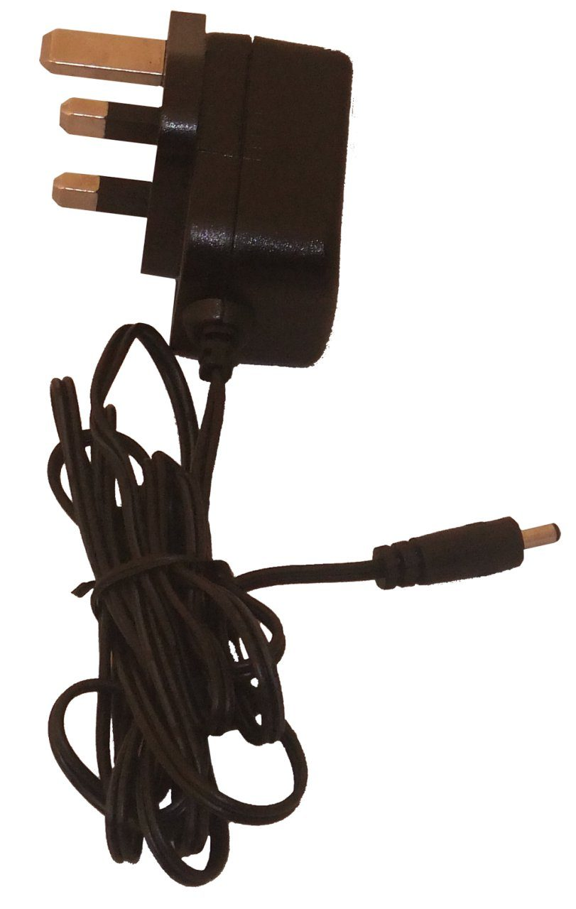 Charger for ME LCD Camera/Video Endoscope