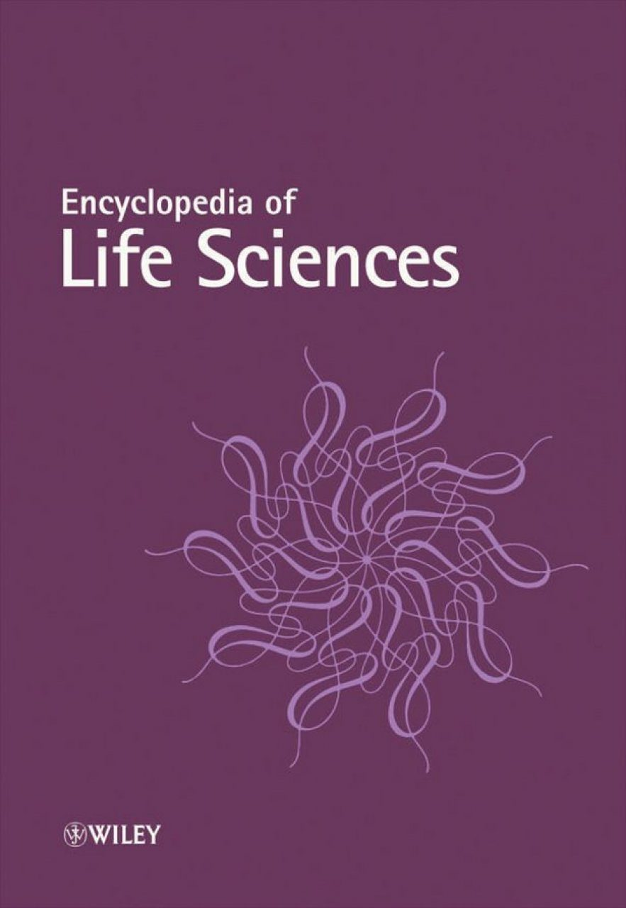 Encyclopedia of Life Sciences, Volumes 27-32 (6-Volume Set)