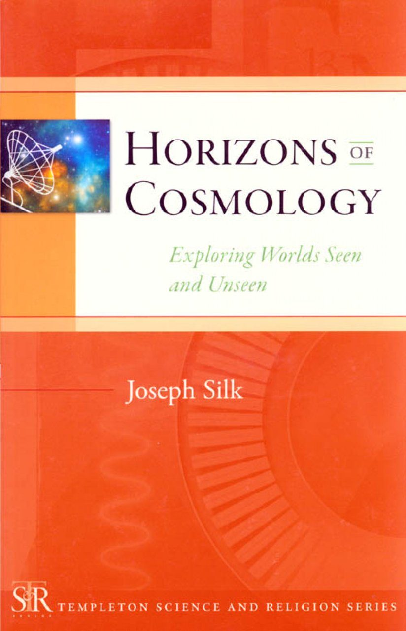 Horizons of Cosmology