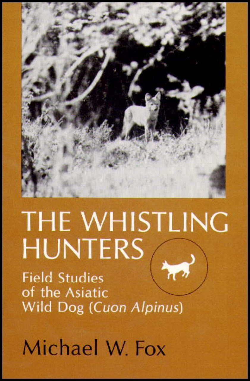 The Whistling Hunters