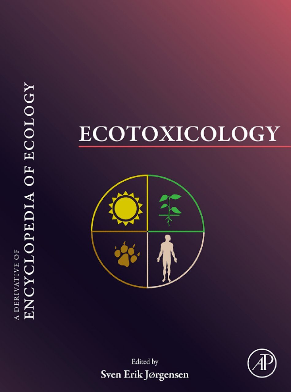 Ecotoxicology: A Derivative of Encyclopedia of Ecology