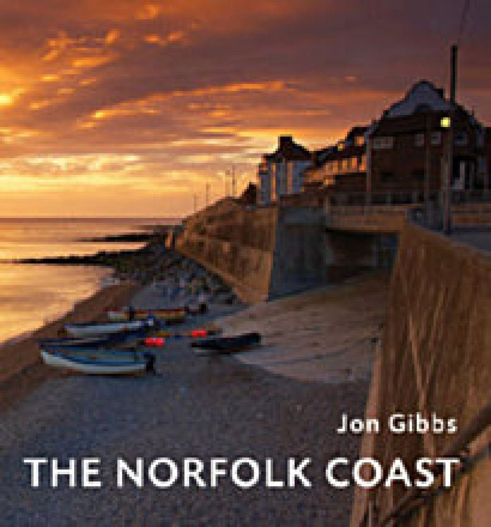 The Norfolk Coast