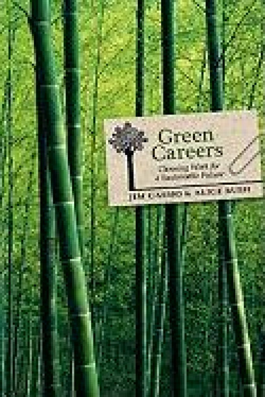 Green Careers