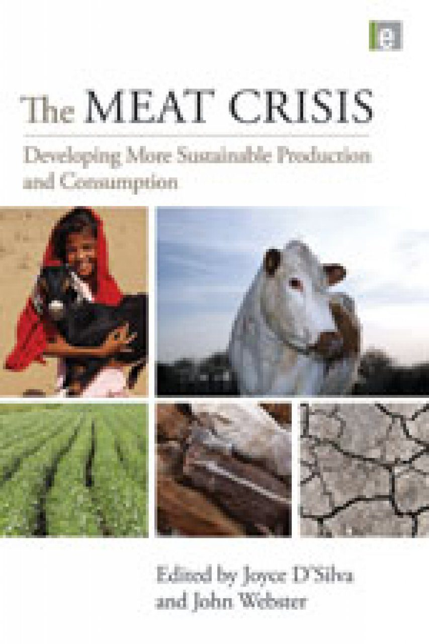 The Meat Crisis