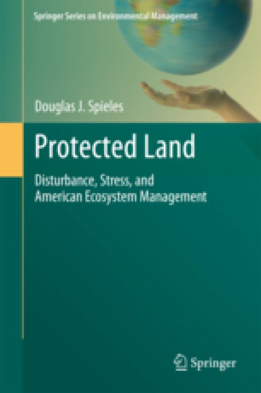 Protected Land