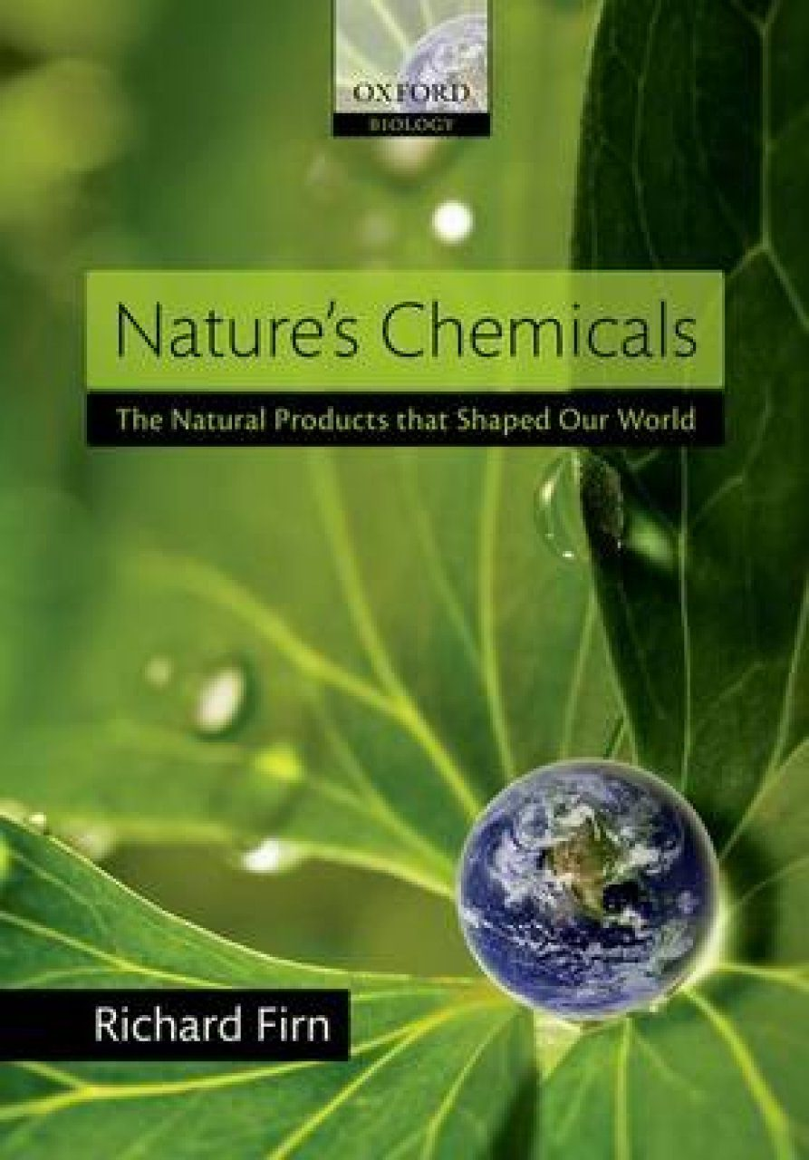 Nature's Chemicals