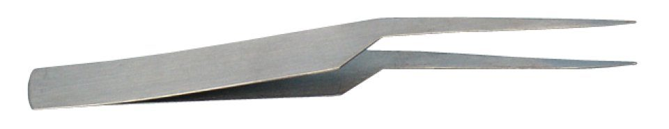 Storkbill Fine Pointed Forceps