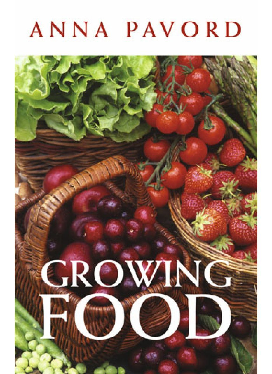 Growing Food