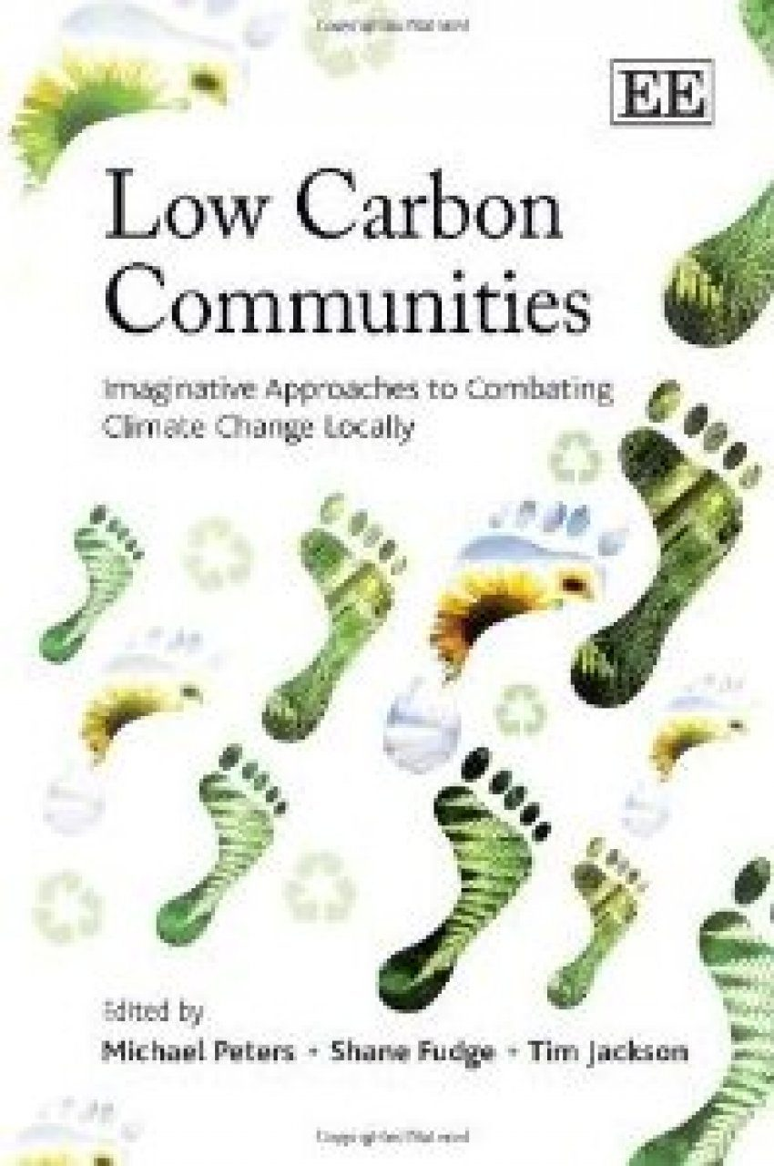 Low Carbon Communities