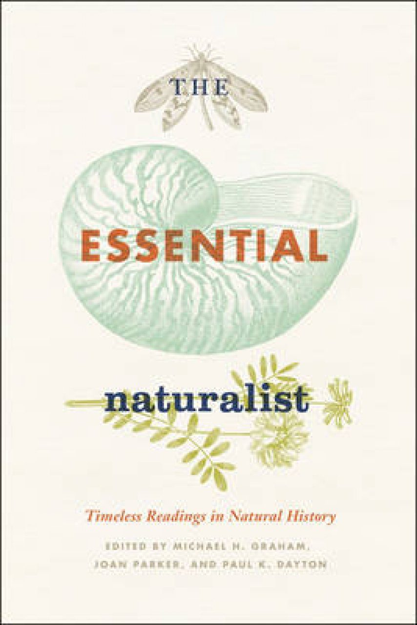 The Essential Naturalist