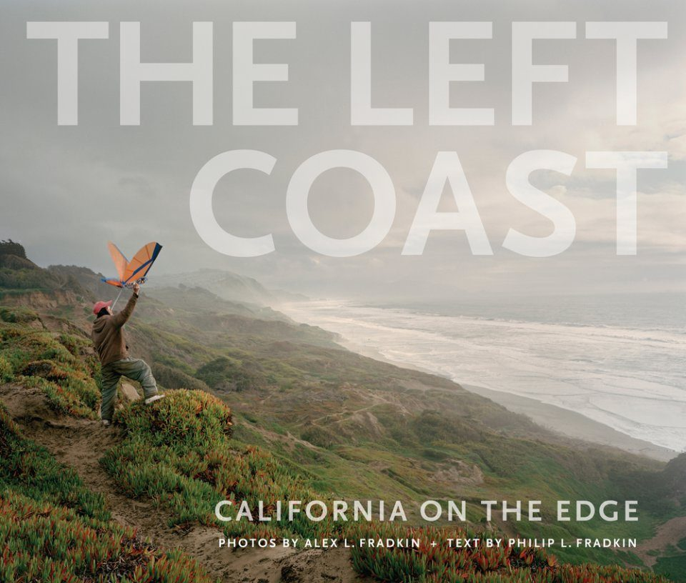 The Left Coast