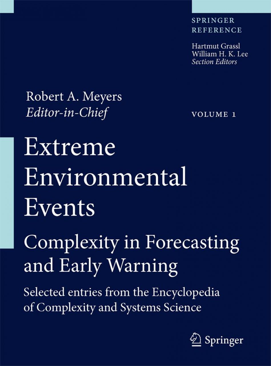 Extreme Environmental Events
