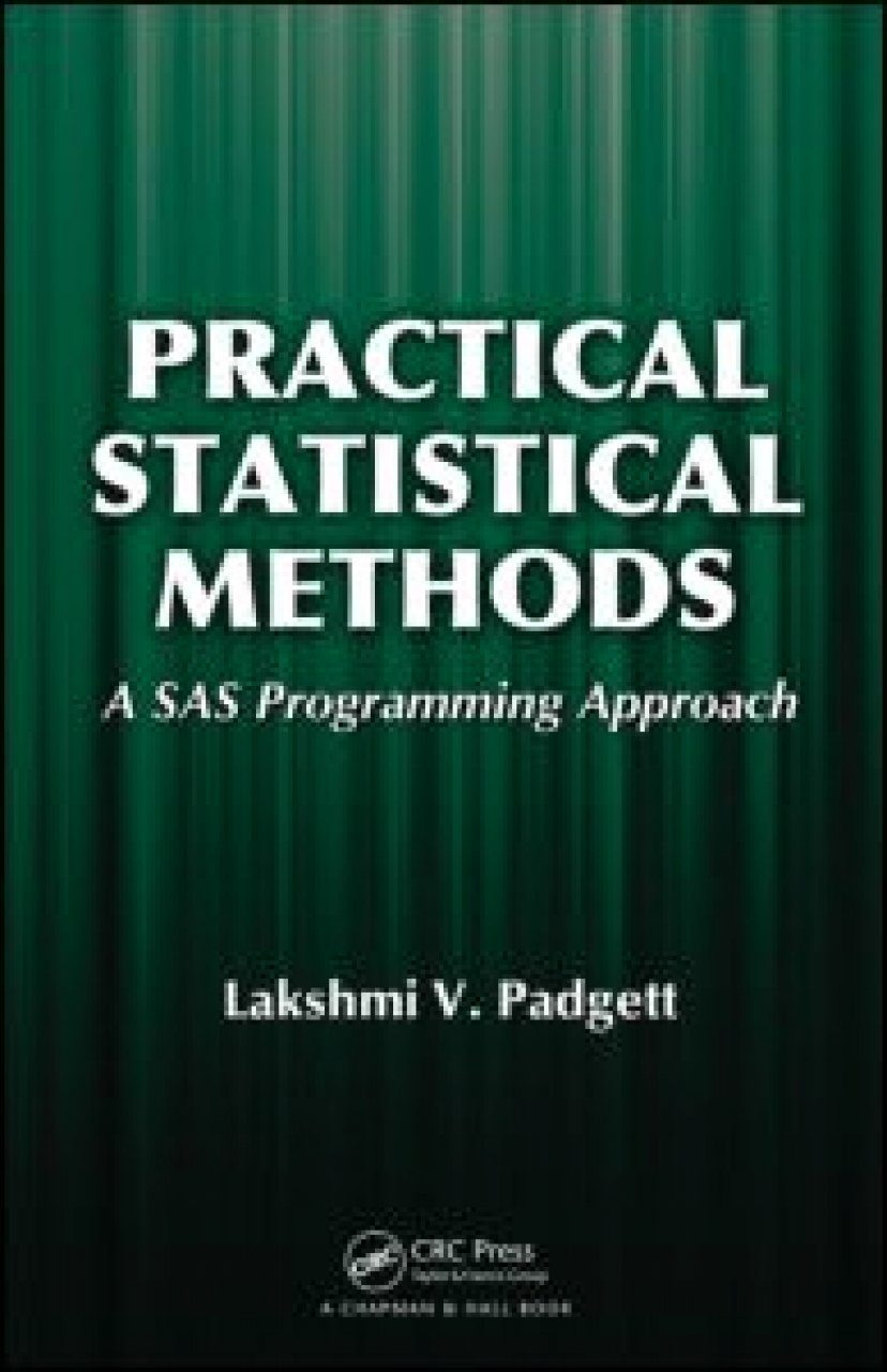 Practical Statistical Methods