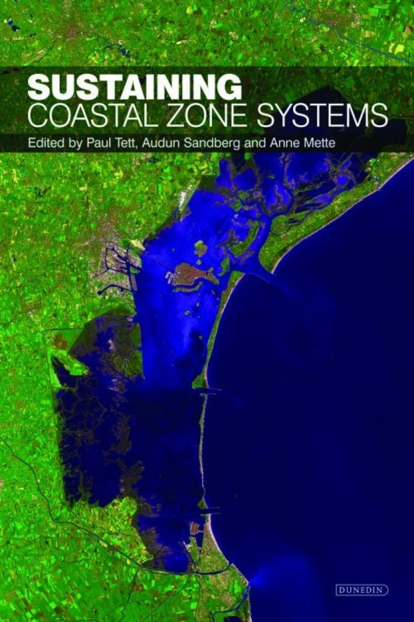 Sustaining Coastal Zone Systems